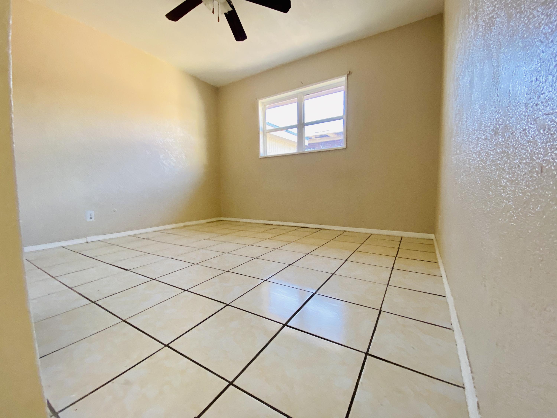3409 Hixson, El Paso, Texas 79902, 3 Bedrooms Bedrooms, ,2 BathroomsBathrooms,Residential,For sale,Hixson,835756
