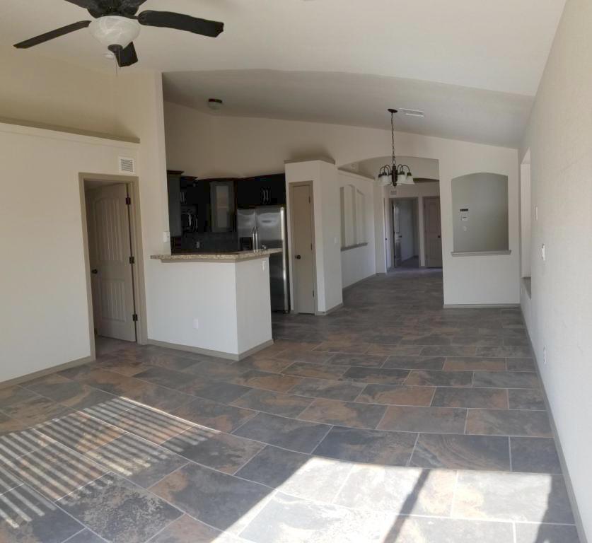 4917 Vincent James, El Paso, Texas 79938, 4 Bedrooms Bedrooms, ,2 BathroomsBathrooms,Residential Rental,For Rent,Vincent James,835760