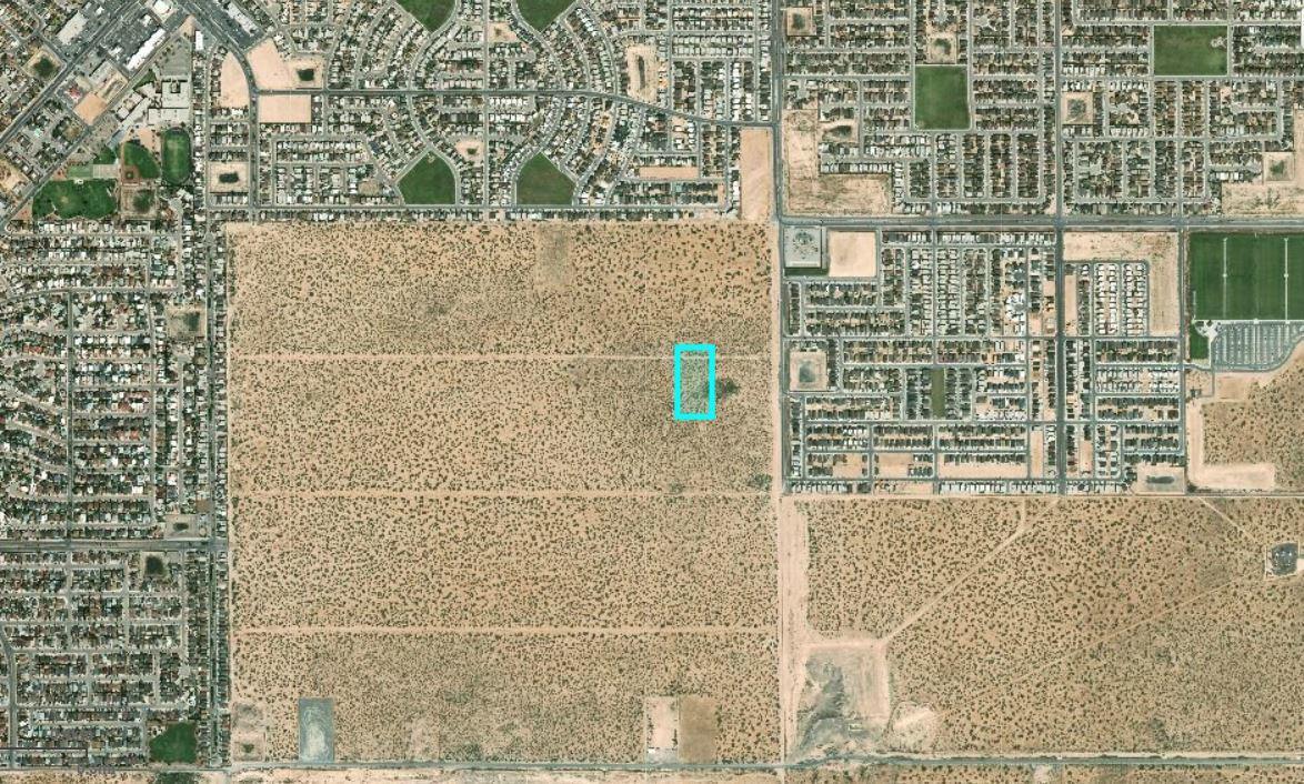 TBD TBD, El Paso, Texas 79938, ,Land,For sale,TBD,835799