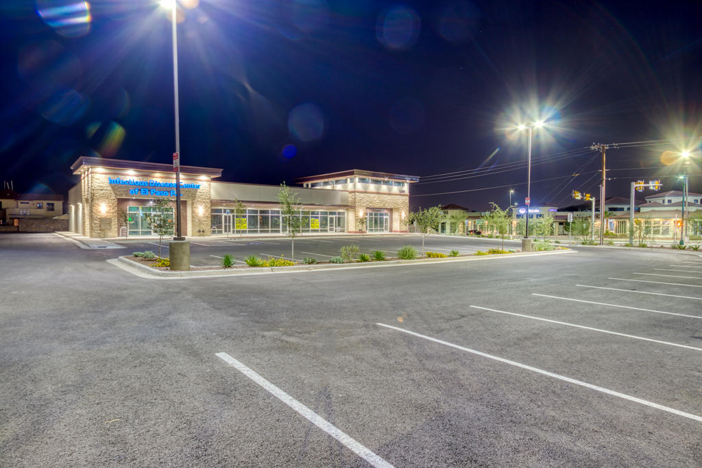 12800 EDGEMERE Boulevard, El Paso, Texas 79938, ,Commercial,For sale,EDGEMERE,827169