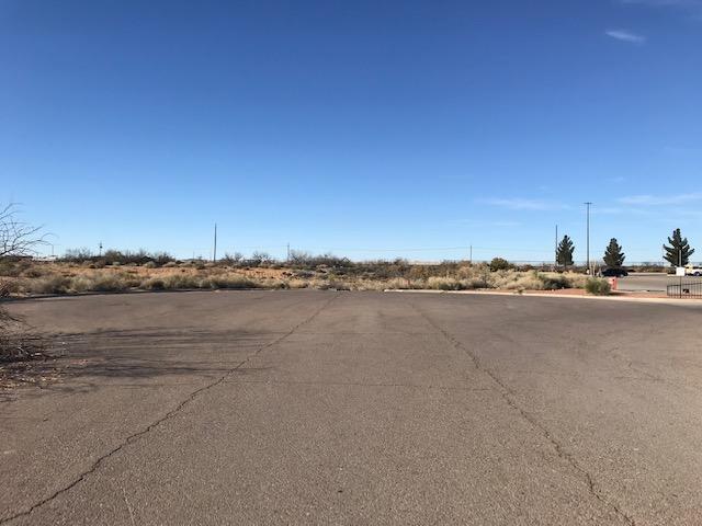0 Harrier Drive, Santa Teresa, New Mexico 88008, ,Commercial,For sale,Harrier,835851