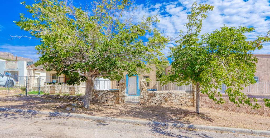 2525 IDALIA Avenue, El Paso, Texas 79930, 1 Bedroom Bedrooms, ,1 BathroomBathrooms,Residential Rental,For Rent,IDALIA,835907