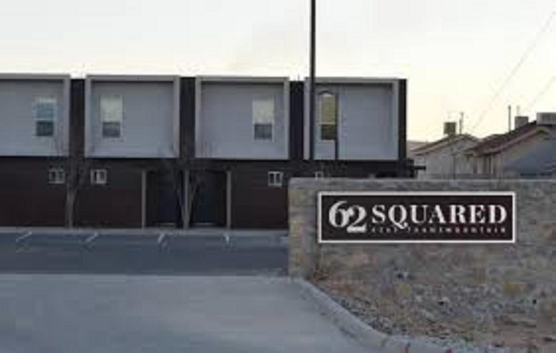 6262 WOODROW BEAN, El Paso, Texas 79924, 2 Bedrooms Bedrooms, ,3 BathroomsBathrooms,Residential Rental,For Rent,WOODROW BEAN,835904