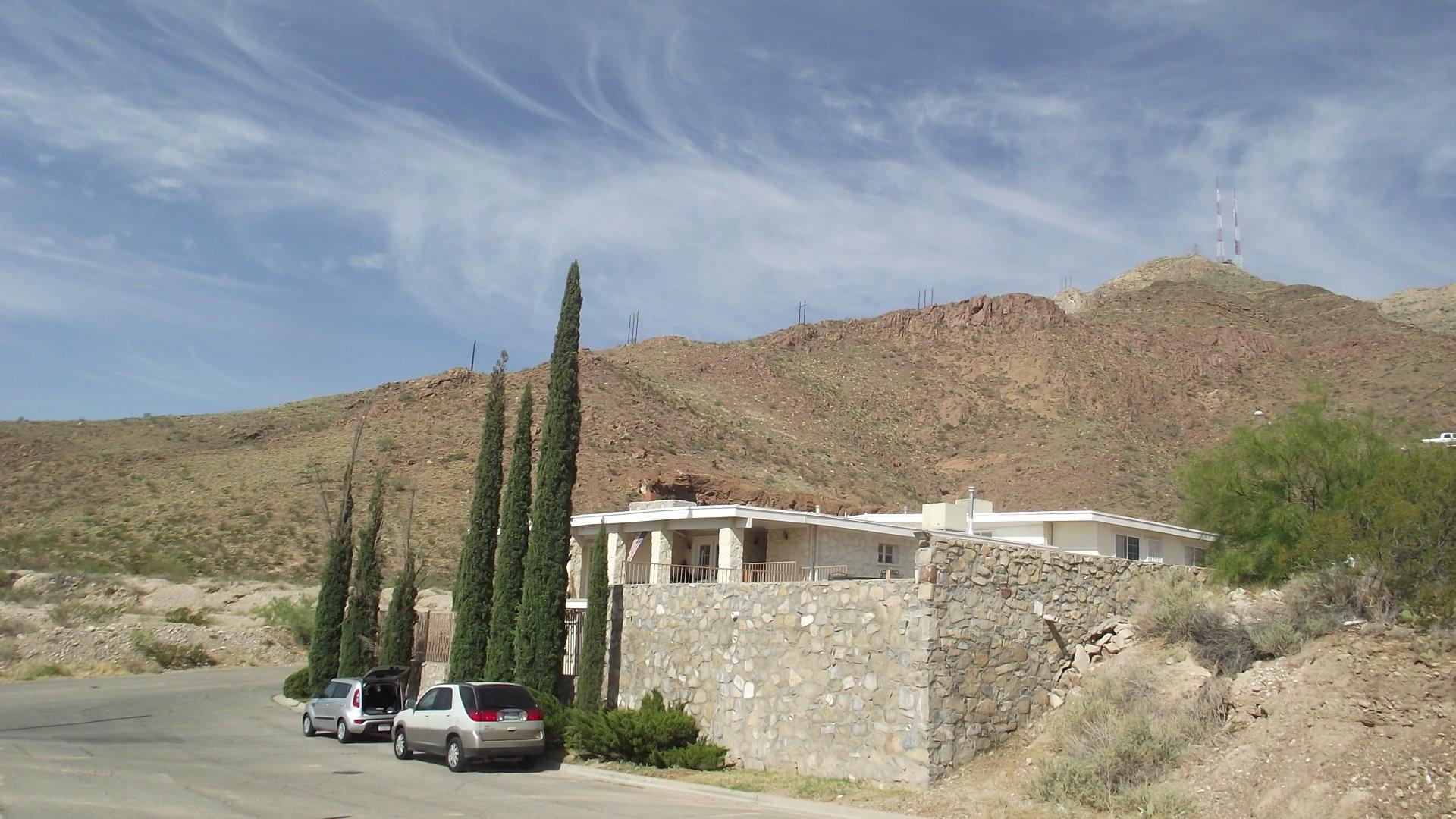 2333 Morehead Avenue, El Paso, Texas 79930, ,1 BathroomBathrooms,Residential Rental,For Rent,Morehead,835945