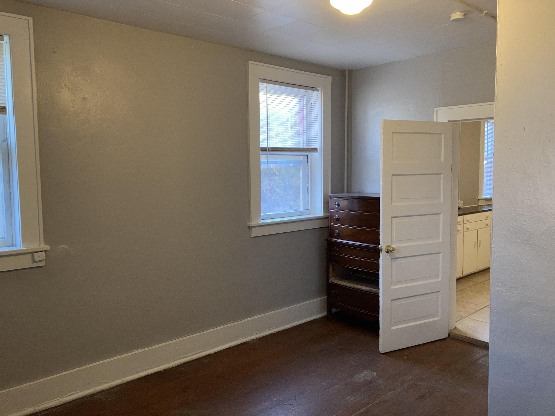 1309 Rio Grande Avenue, El Paso, Texas 79902, 1 Bedroom Bedrooms, ,1 BathroomBathrooms,Residential Rental,For Rent,Rio Grande,835959