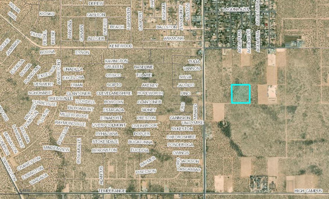TBD TBD, Horizon City, Texas 79928, ,Land,For sale,TBD,835972