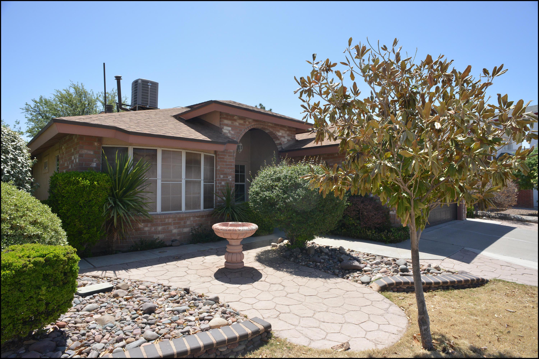 1416 ADOLPH CARSON Place, El Paso, Texas 79936, 3 Bedrooms Bedrooms, ,2 BathroomsBathrooms,Residential Rental,For Rent,ADOLPH CARSON,836000
