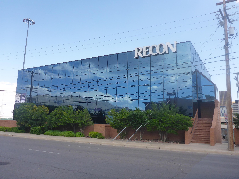 700 Stanton Street, El Paso, Texas 79902, ,Commercial,For sale,Stanton,836034