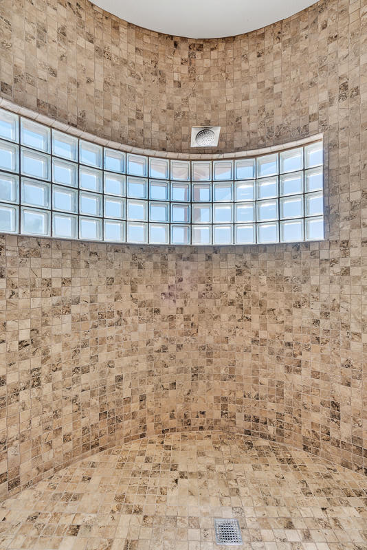 900 Cherry Hill Ln, El Paso, Texas 79912, 6 Bedrooms Bedrooms, ,5 BathroomsBathrooms,Residential,For sale,Cherry Hill Ln,833953