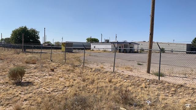 TBD Darrington Road, Horizon City, Texas 79928, ,Land,For sale,Darrington,836095