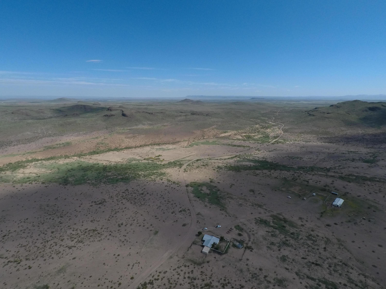 00 Lobo-Garren, Van Horn, Texas 79855, ,Land,For sale,Lobo-Garren,836118