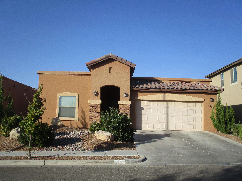 7393 MEADOW SAGE, El Paso, Texas 79911, 4 Bedrooms Bedrooms, ,3 BathroomsBathrooms,Residential Rental,For Rent,MEADOW SAGE,836149