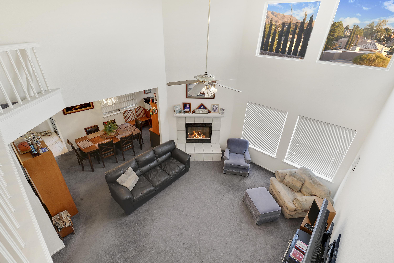 1052 Falcon Head, El Paso, Texas 79912, 4 Bedrooms Bedrooms, ,2 BathroomsBathrooms,Residential,For sale,Falcon Head,834511