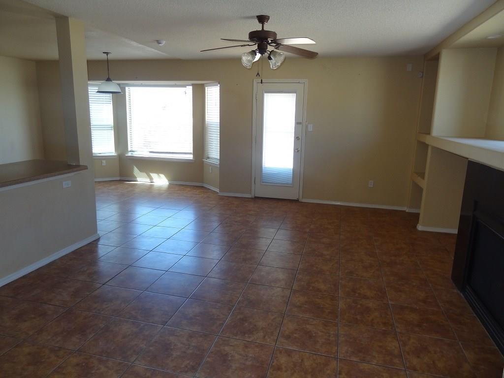 10043 PALOMA, El Paso, Texas 79924, 5 Bedrooms Bedrooms, ,3 BathroomsBathrooms,Residential Rental,For Rent,PALOMA,836809