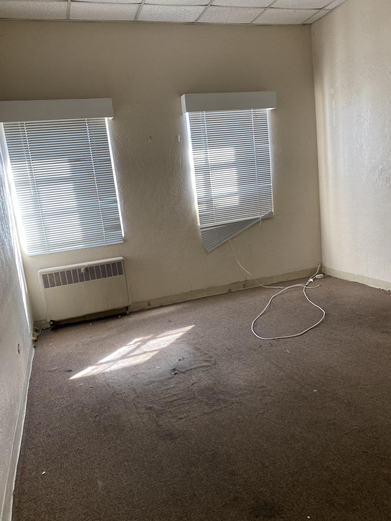 812 Virginia Street, El Paso, Texas 79902, ,Commercial,For sale,Virginia,836903