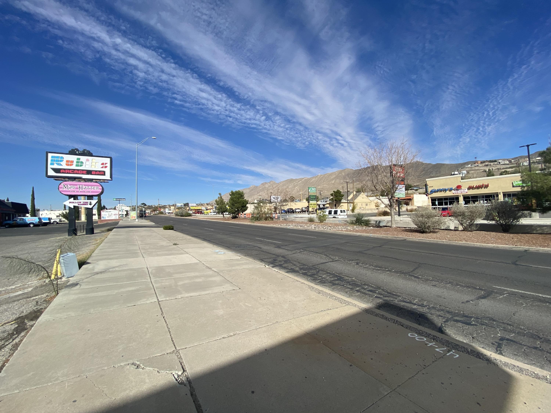 4021 Mesa Street, El Paso, Texas 79902, ,Commercial,For sale,Mesa,837029