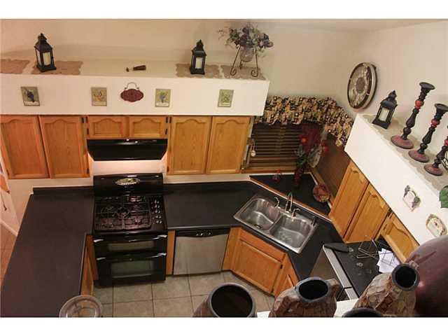 12137 MISSY YVETTE Drive, El Paso, Texas 79936, 4 Bedrooms Bedrooms, ,2 BathroomsBathrooms,Residential Rental,For Rent,MISSY YVETTE,837026