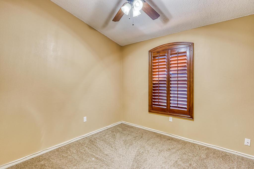 3232 Bell Point, El Paso, Texas 79938, 4 Bedrooms Bedrooms, ,2 BathroomsBathrooms,Residential Rental,For Rent,Bell Point,837046