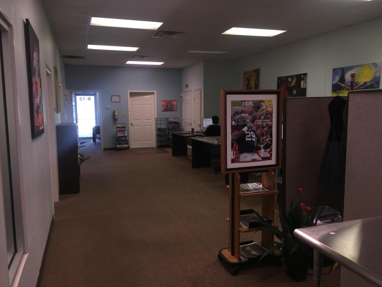 13285 James Watt Boulevard, El Paso, Texas 79936, ,Commercial,For sale,James Watt,837049
