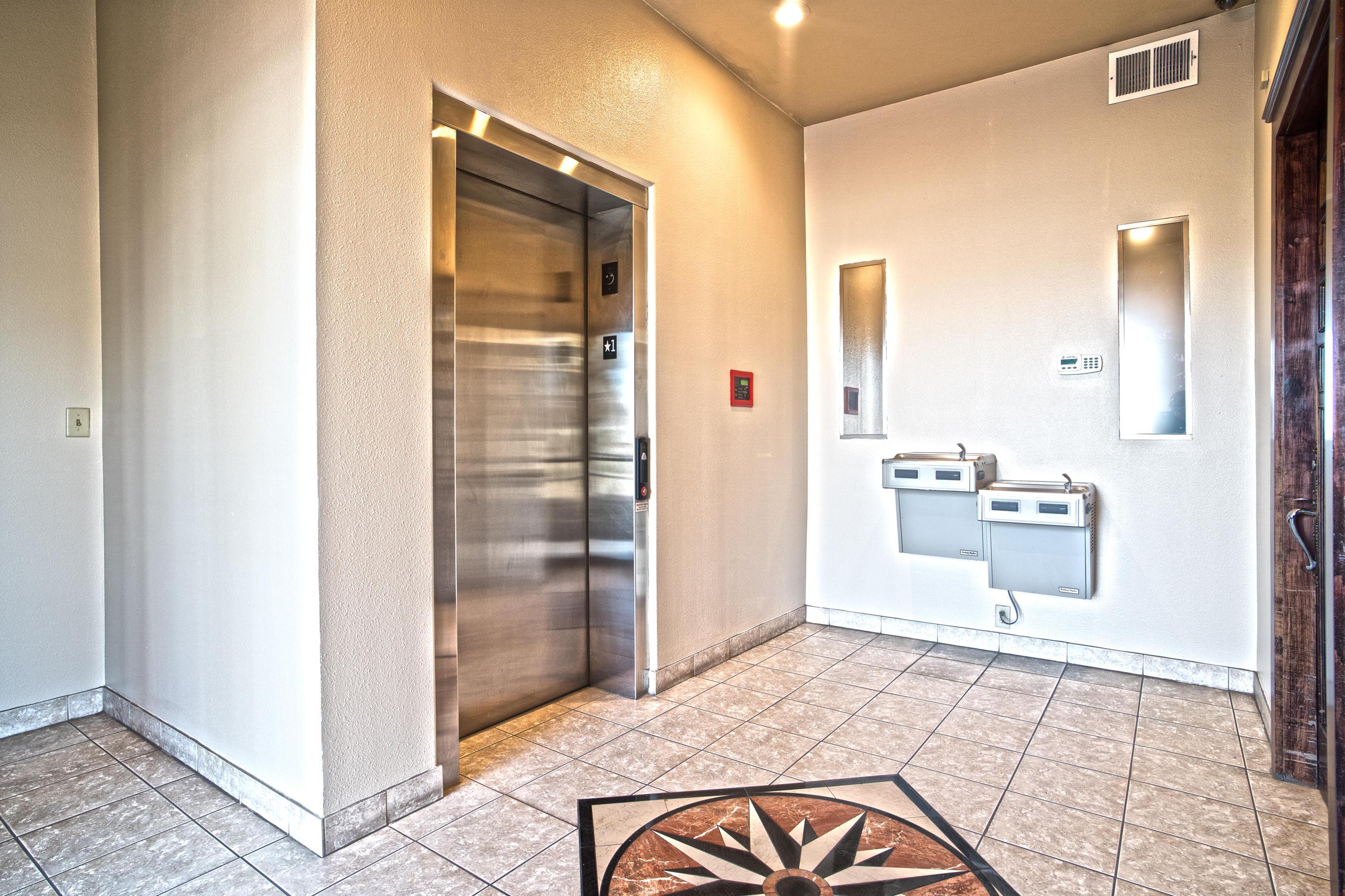 1601 Mesa Street, El Paso, Texas 79902, ,Commercial,For sale,Mesa,837063