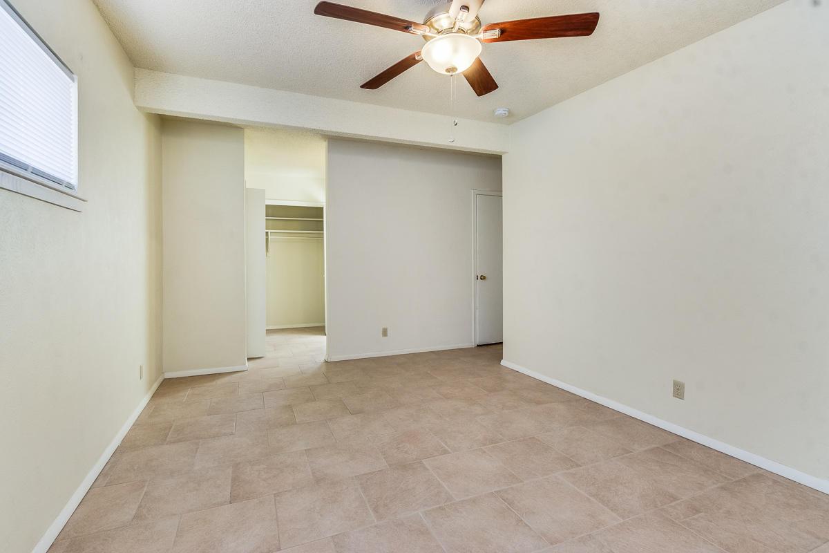5313 Bastille Avenue, El Paso, Texas 79924, 3 Bedrooms Bedrooms, ,3 BathroomsBathrooms,Residential Rental,For Rent,Bastille,837205