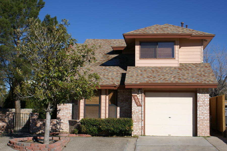 905 CENTENNIAL, El Paso, Texas 79912, 3 Bedrooms Bedrooms, ,2 BathroomsBathrooms,Residential,For sale,CENTENNIAL,837197