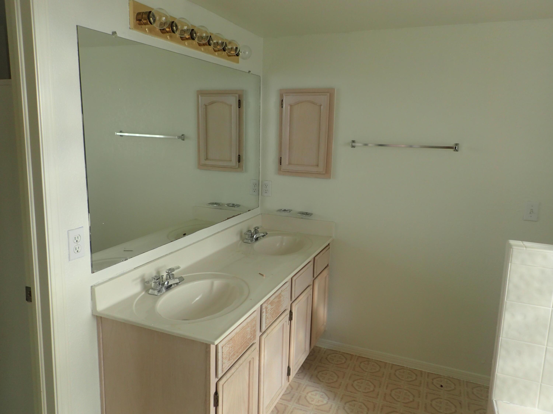 7344 LUZ DE VILLA, El Paso, Texas 79912, 3 Bedrooms Bedrooms, ,3 BathroomsBathrooms,Residential Rental,For Rent,LUZ DE VILLA,837241