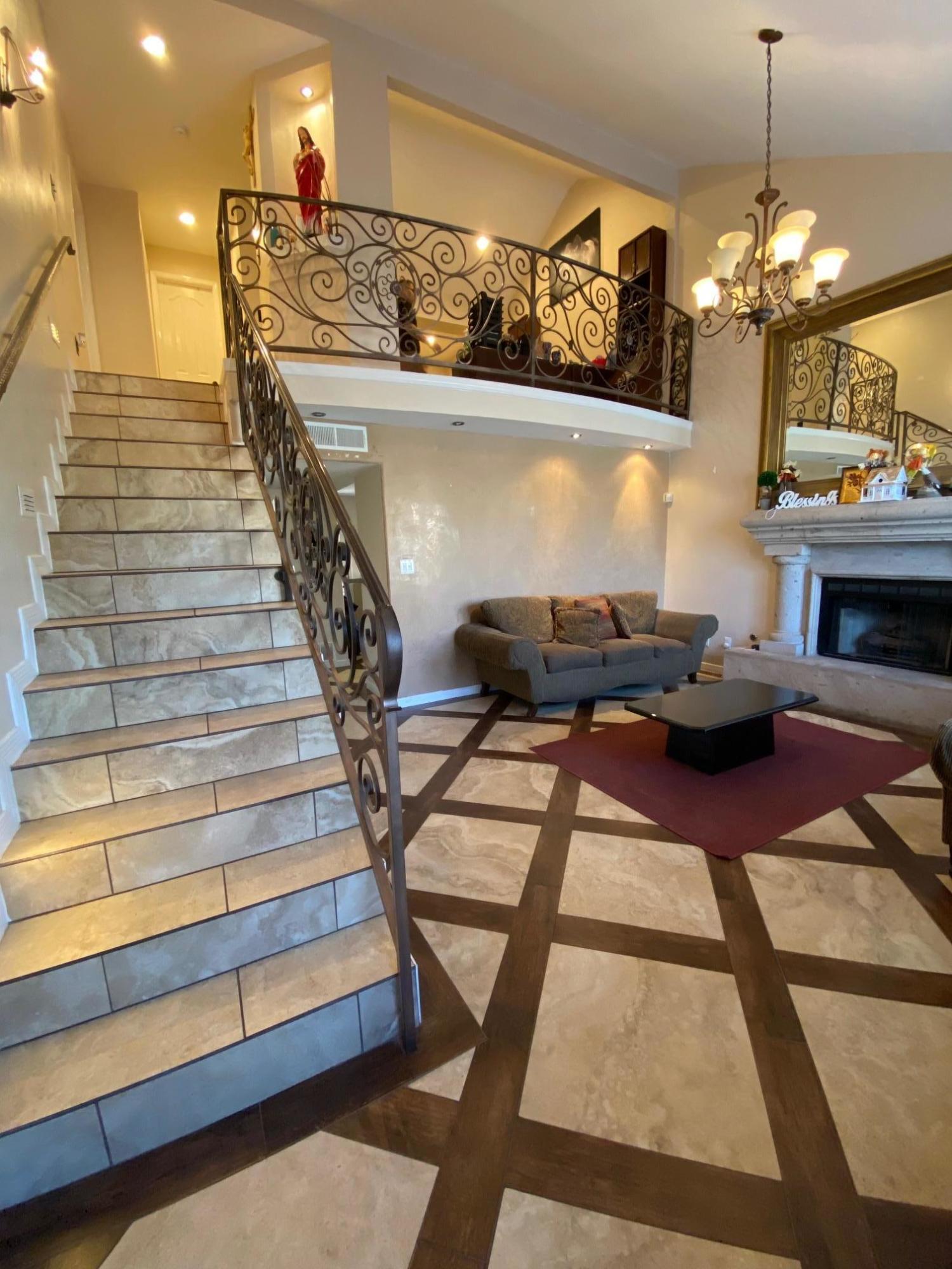 3157 ROYAL JEWEL, El Paso, Texas 79936, 4 Bedrooms Bedrooms, ,3 BathroomsBathrooms,Residential,For sale,ROYAL JEWEL,837315