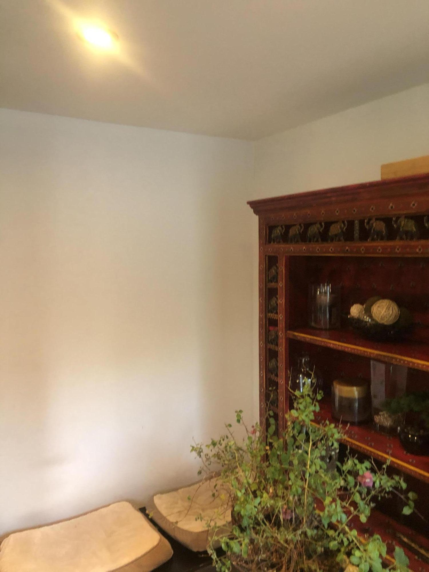 716 LAKESHORE Drive, El Paso, Texas 79932, 2 Bedrooms Bedrooms, ,2 BathroomsBathrooms,Residential Rental,For Rent,LAKESHORE,837264