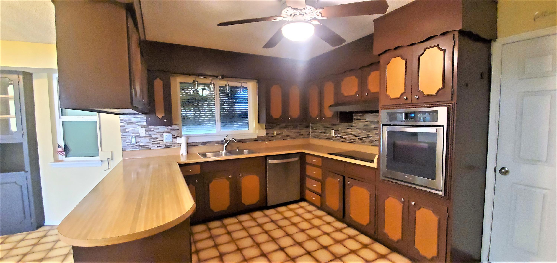 4700 ACADEMY Circle, El Paso, Texas 79924, 3 Bedrooms Bedrooms, ,2 BathroomsBathrooms,Residential Rental,For Rent,ACADEMY,837265