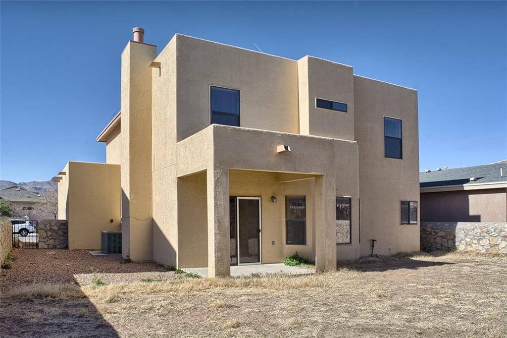 11320 Manuel Gameros Drive, El Paso, Texas 79934, 3 Bedrooms Bedrooms, ,3 BathroomsBathrooms,Residential Rental,For Rent,Manuel Gameros,837269
