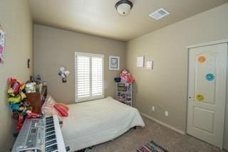 14681 JESUS ALMEIDA, El Paso, Texas 79938, 3 Bedrooms Bedrooms, ,2 BathroomsBathrooms,Residential Rental,For Rent,JESUS ALMEIDA,837288