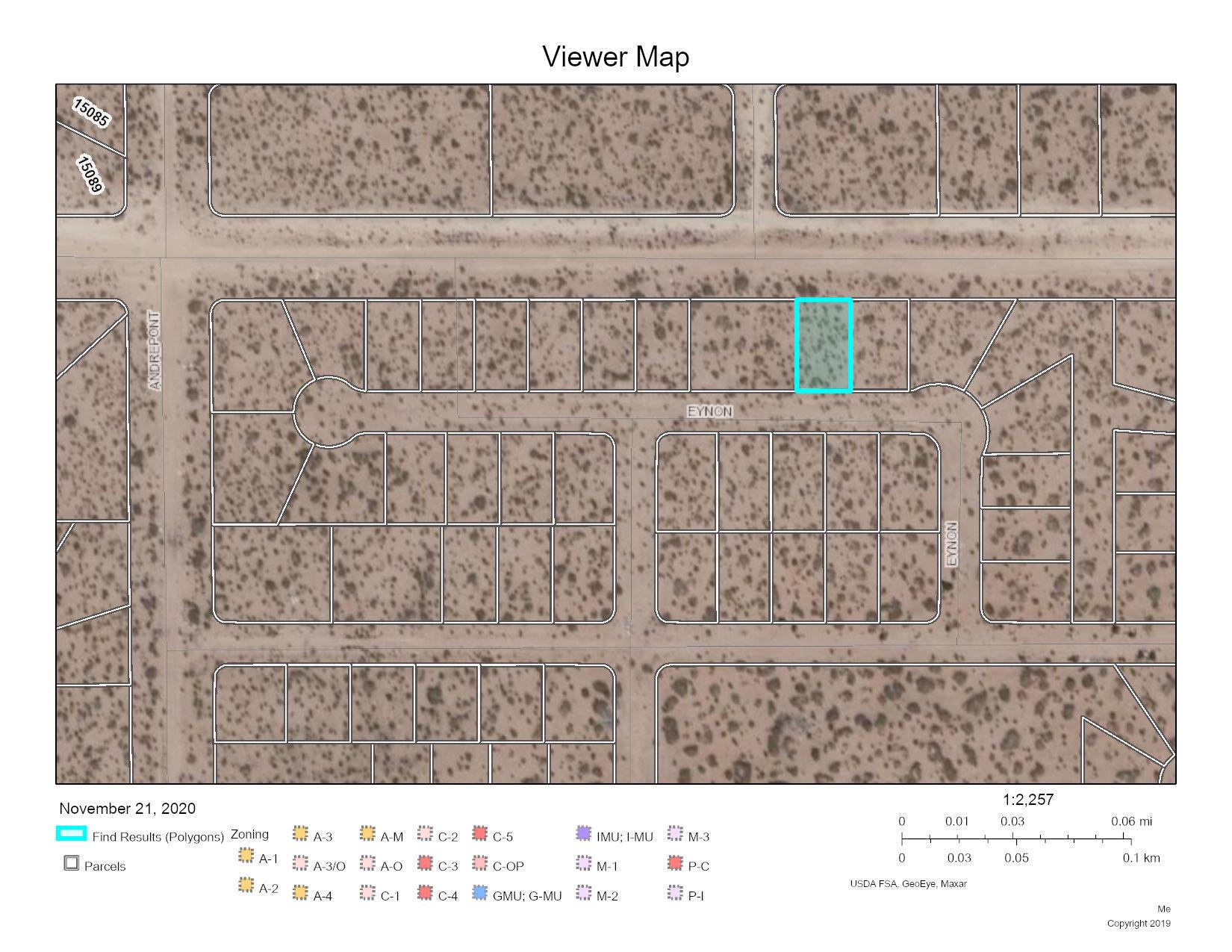 00 Kentwood, Horizon City, Texas 79928, ,Land,For sale,Kentwood,837299
