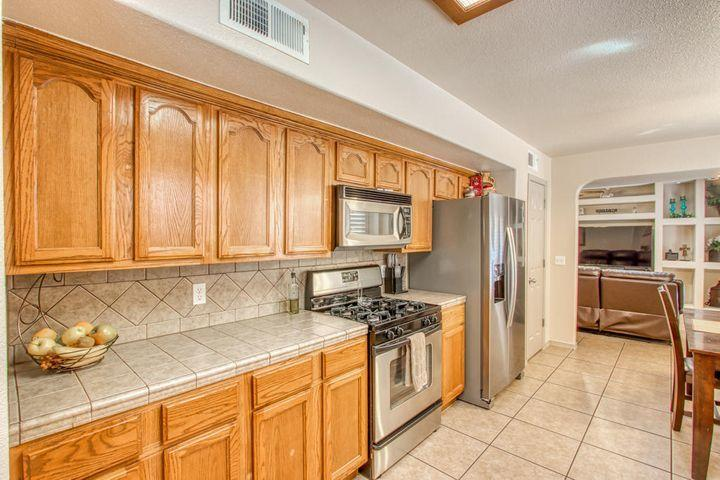 3653 TIERRA INCA Drive, El Paso, Texas 79938, 4 Bedrooms Bedrooms, ,3 BathroomsBathrooms,Residential Rental,For Rent,TIERRA INCA,837306
