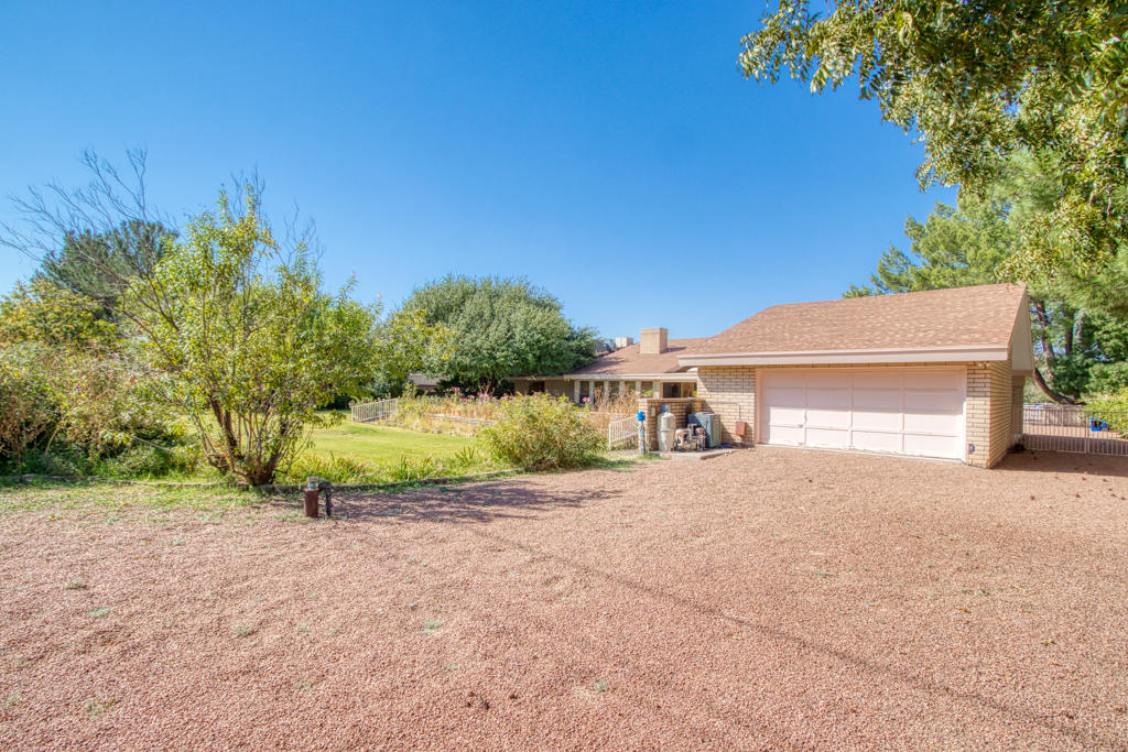 4720 PORTSMOUTH, El Paso, Texas 79922, 4 Bedrooms Bedrooms, ,4 BathroomsBathrooms,Residential,For sale,PORTSMOUTH,837311