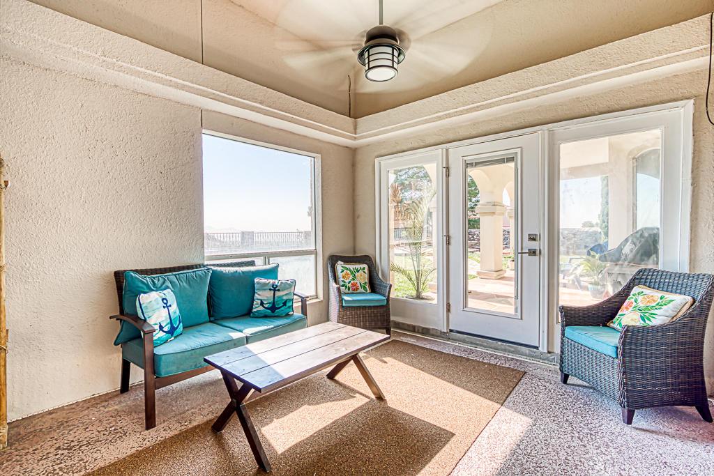 6528 EAGLE RIDGE, El Paso, Texas 79912, 5 Bedrooms Bedrooms, ,5 BathroomsBathrooms,Residential,For sale,EAGLE RIDGE,837339