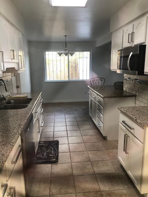 10316 LUFKIN, El Paso, Texas 79924, 3 Bedrooms Bedrooms, ,2 BathroomsBathrooms,Residential,For sale,LUFKIN,837316