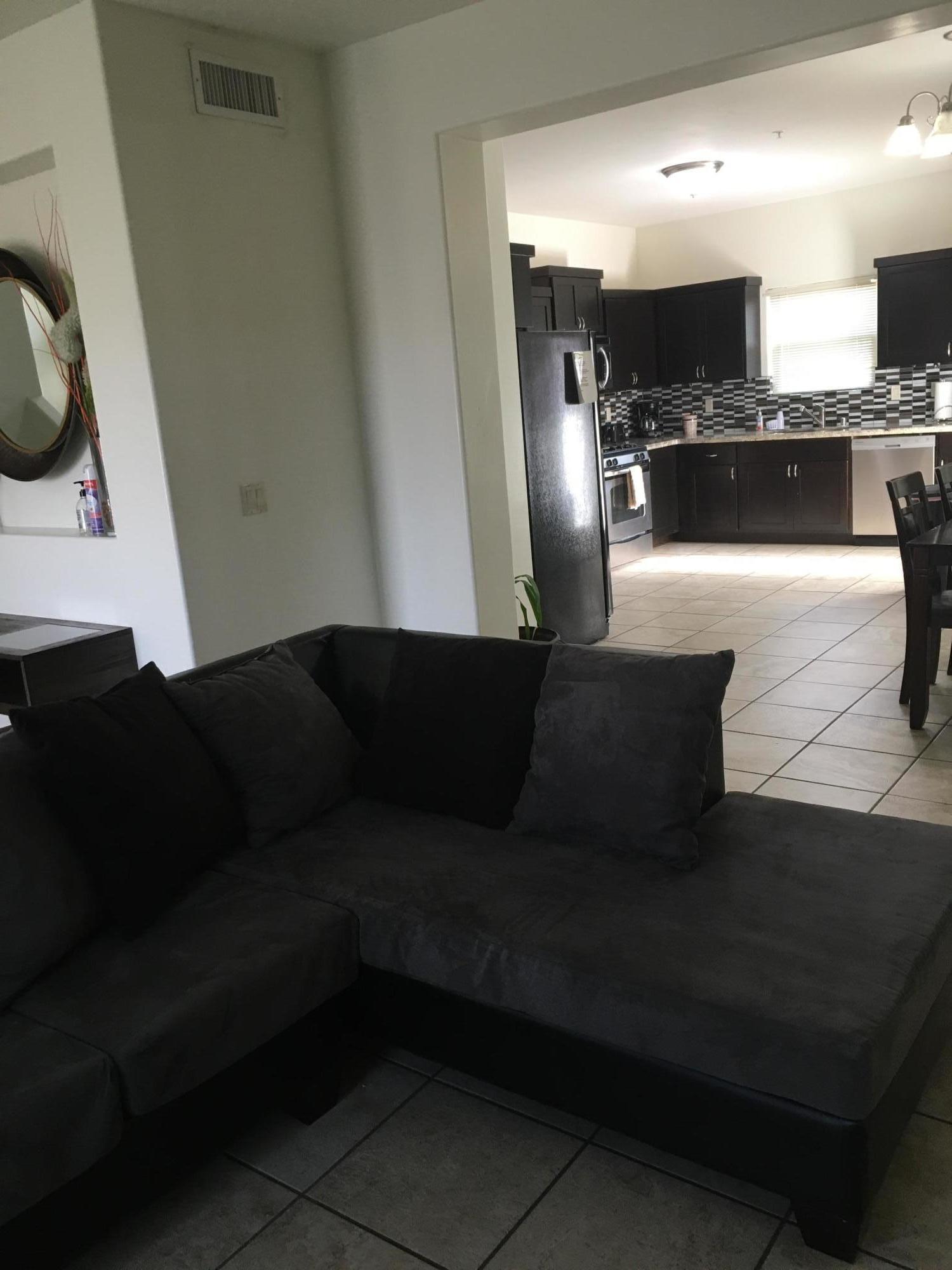4686 Pistolero Lane, El Paso, Texas 79912, 3 Bedrooms Bedrooms, ,3 BathroomsBathrooms,Residential Rental,For Rent,Pistolero,837268