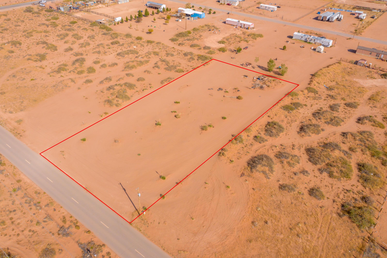 465 Dorado Ln Lane, Chaparral, New Mexico 88081, ,Land,For sale,Dorado Ln,837486