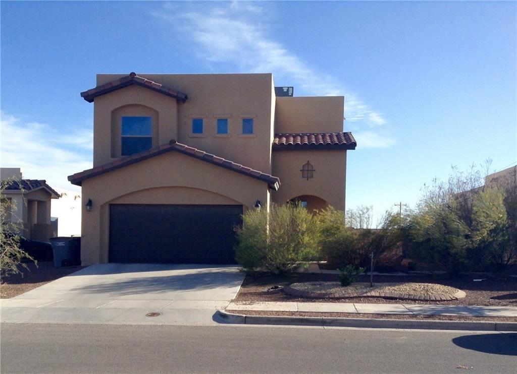 14302 Cave Avenue, El Paso, Texas 79938, 3 Bedrooms Bedrooms, ,3 BathroomsBathrooms,Residential Rental,For Rent,Cave,837384