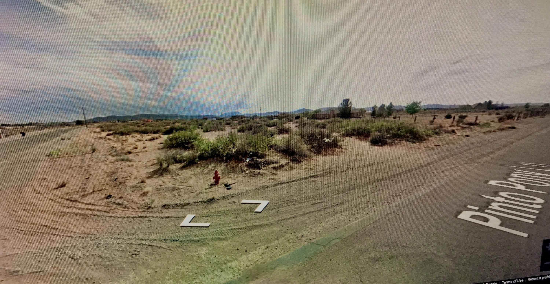 14001 PINTO PONY Lane, El Paso, Texas 79938, ,Land,For sale,PINTO PONY,837474