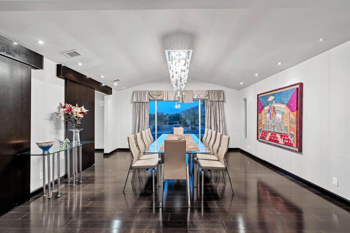 6120 PINEHURST, El Paso, Texas 79912, 3 Bedrooms Bedrooms, ,6 BathroomsBathrooms,Residential,For sale,PINEHURST,837527