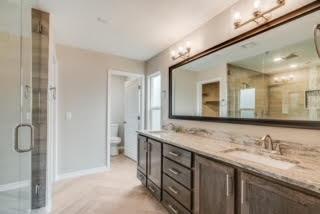 520 La Entrada Cir, Sunland Park, New Mexico 88063, 5 Bedrooms Bedrooms, ,4 BathroomsBathrooms,Residential,For sale,La Entrada Cir,837642