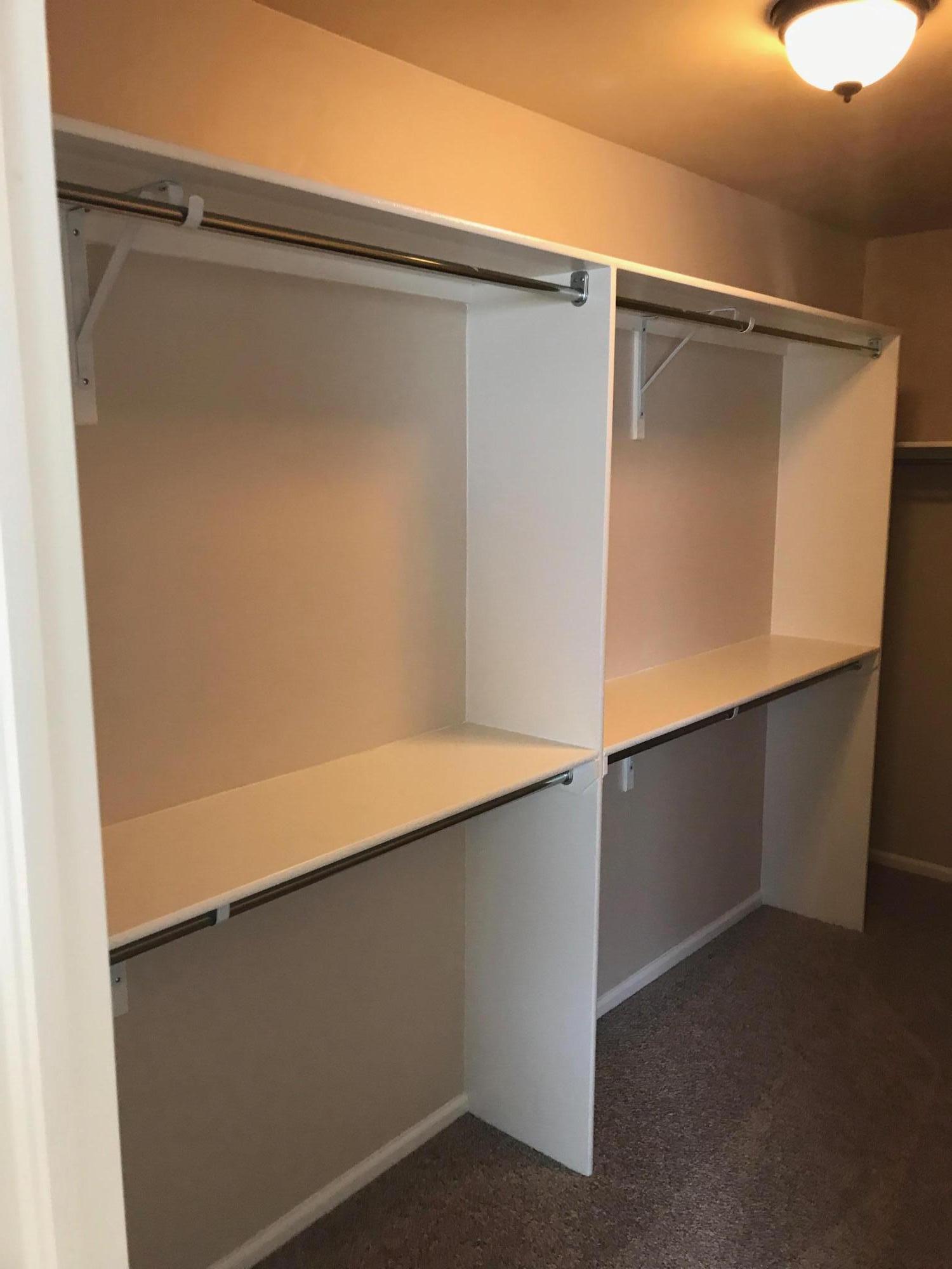 5213 La Entrada, Sunland Park, New Mexico 88063, 5 Bedrooms Bedrooms, ,4 BathroomsBathrooms,Residential,For sale,La Entrada,837644