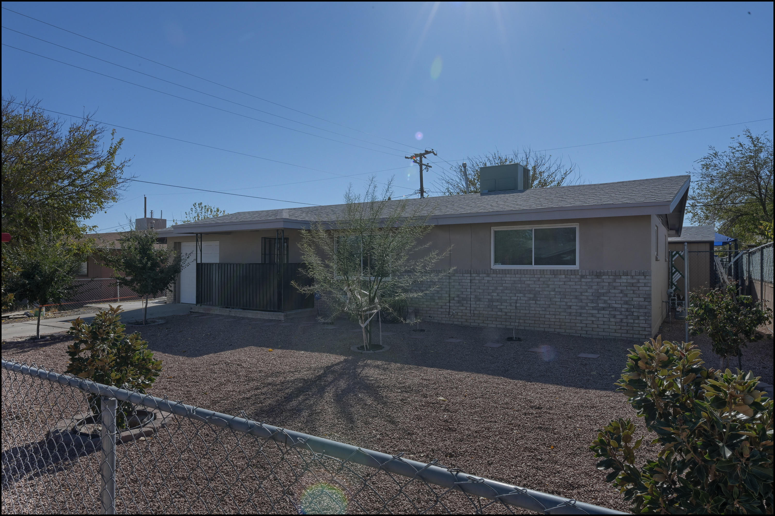 5004 ROYAL, El Paso, Texas 79924, 3 Bedrooms Bedrooms, ,1 BathroomBathrooms,Residential,For sale,ROYAL,837678