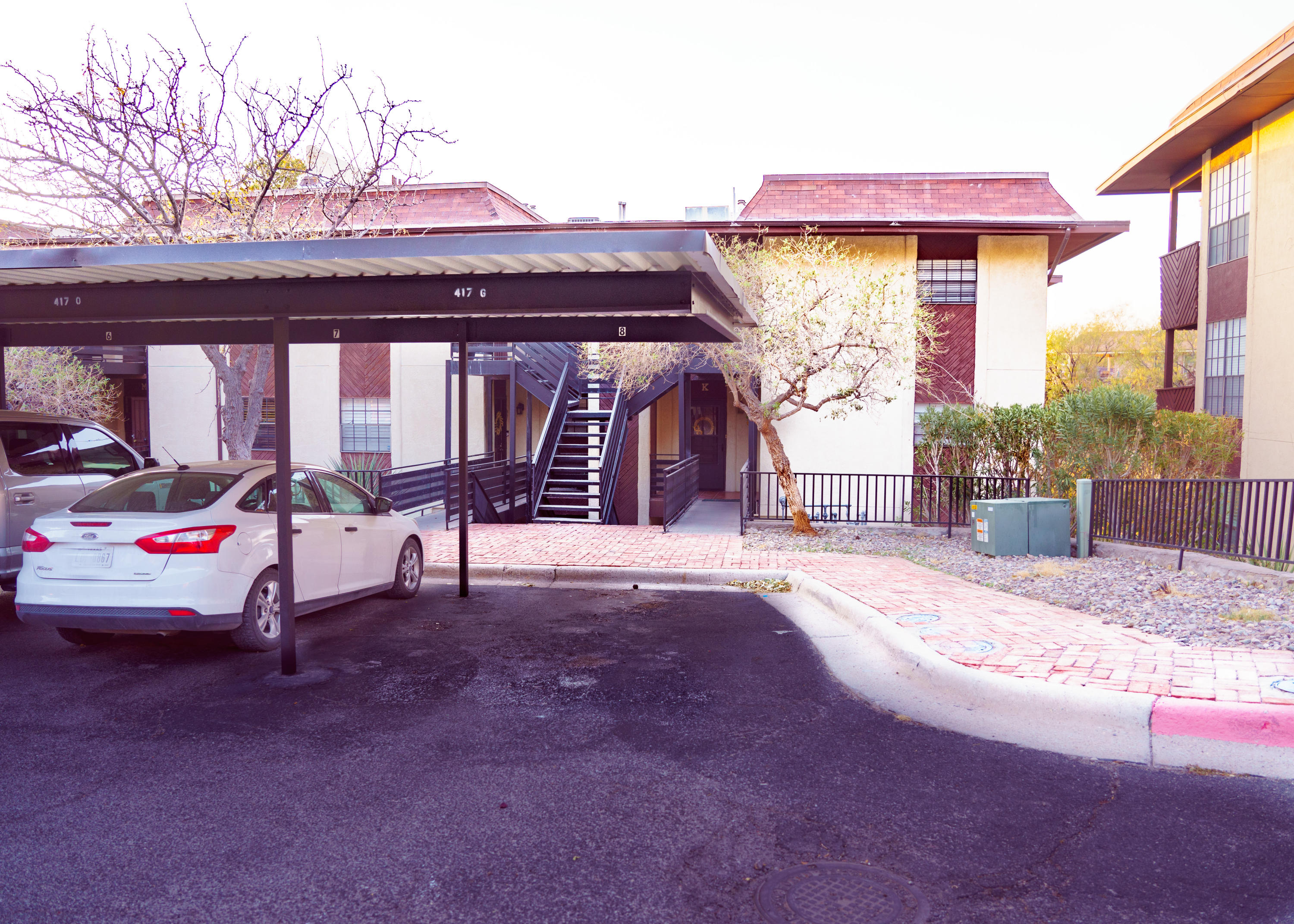 417 Irondale, El Paso, Texas 79912, 3 Bedrooms Bedrooms, ,2 BathroomsBathrooms,Residential,For sale,Irondale,837751