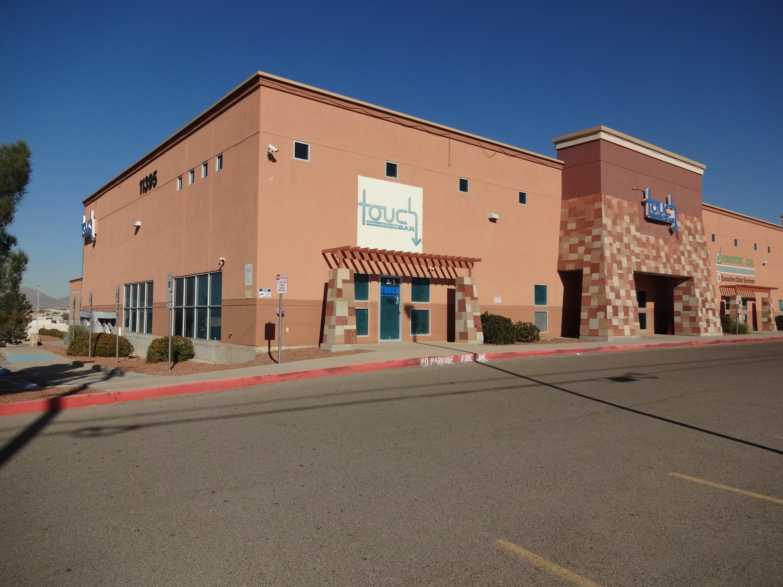 11395 JAMES WATT Drive, El Paso, Texas 79936, ,Commercial,For sale,JAMES WATT,838226