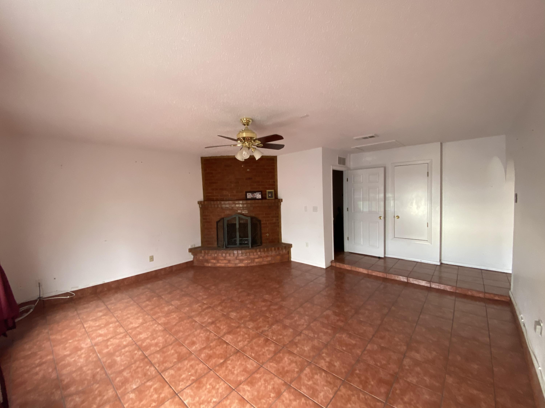 12580 FLORA ALBA, El Paso, Texas 79928, 3 Bedrooms Bedrooms, ,2 BathroomsBathrooms,Residential,For sale,FLORA ALBA,838068