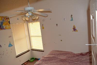 1848 Polly Harris- bedroom 1