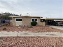 5385 CIRCUS LANE Lane, El Paso, Texas 79912, 3 Bedrooms Bedrooms, ,2 BathroomsBathrooms,Residential Rental,For Rent,CIRCUS LANE,838515
